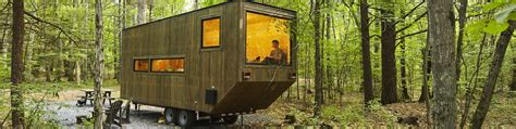 tiny house rentals wisconsin 100 tiny house rentals wisconsin tour a wisconsin