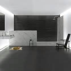 Minimalist Designs by Minimalist Bathrooms Zen Like Bathroom Designs By Dornbracht