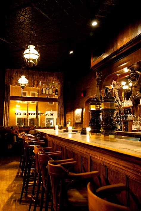 top bars in minneapolis top bars in minneapolis best bars in minnesota with a fireplace 171 wcco cbs minnesota