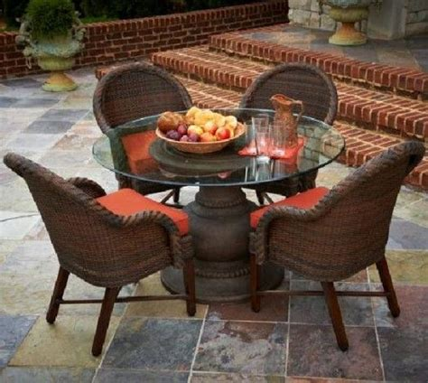 Patio Furniture Sets Menards 42 Best Images About Patios Sets On Dining