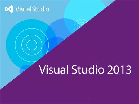 tutorial visual studio test professional microsoft visual studio 2013 serial keys