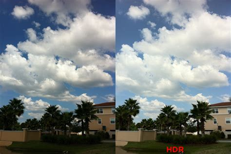 tutorial edit foto hdr iphone ios 7 macht hdr fotografie auf dem ipad m 246 glich stereopoly