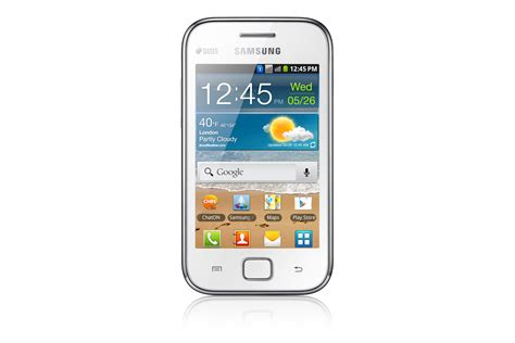 samsung mobile kies software free xp samsung kies version for windows xp free apps and