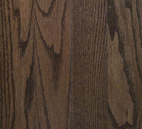 Hardwood Flooring In Mississauga hardwood floors showroom mississauga brabus hardwood floors