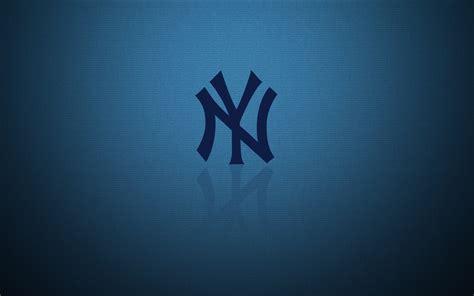 new york yankees l new york yankees logos download