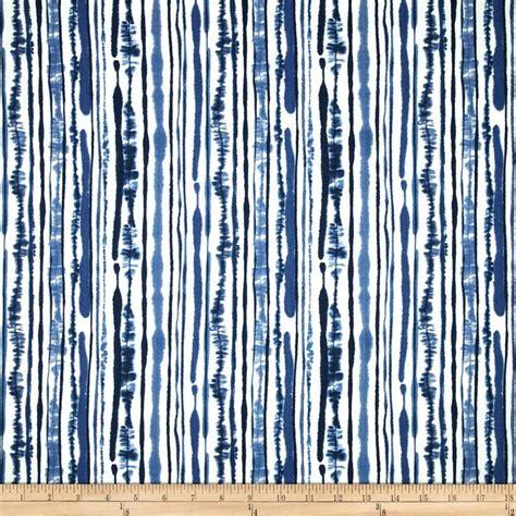 wall draping fabric duralee sabaki twill navy valance curtains valance and