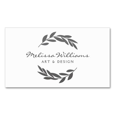 rustic tree card template 2192 best rustic business card templates images on