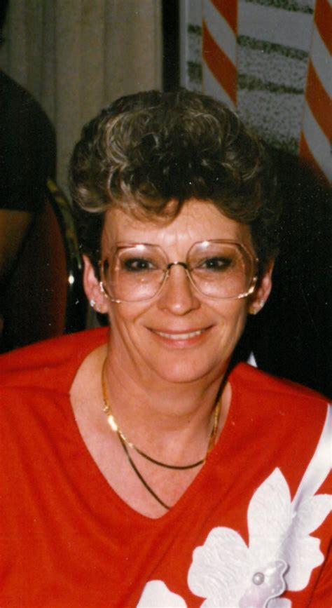 repoli obituary venice fl hartford funeral