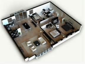 3d Floor Plan Online Free by October 2011 Beginner S Guide Business Real Estate