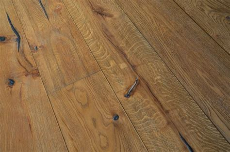 Distressed Wood Flooring Uk - distressed wood floor antique wood floors reclamed oak