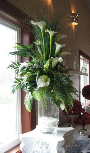 Bandana Karangan Bunga 2345 best images about flowers on altar flowers florists and pedestal