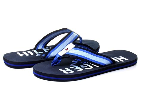 hilfiger slippers for hilfiger slippers bay 11d 14s 6909 466