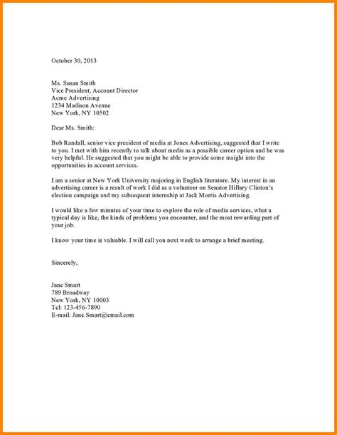 Cover Letter Exle Grocery Store 6 Exles Of Simple Cover Letters Grocery Clerk