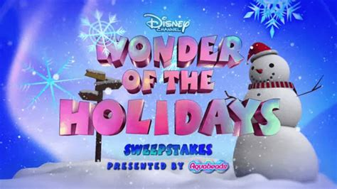 Another Word For Sweepstakes - image gallery disney sweepstakes 2016
