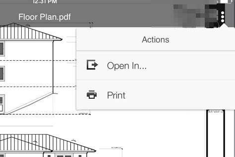 dwg format open with convert autocad designed pdf drawings to dwg format on