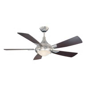 Zephyr Ceiling Fan Savoy House 54 471 5 Zephyr Ceiling Fan Atg Stores