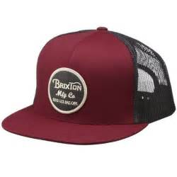 Brixton Mfg Ca 195 best images about brixton mfg co on hat pocket tees and leather wallets