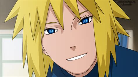 Minato Namikaze Chimi Version Figure reviews and stuffs top 15 favorite characters