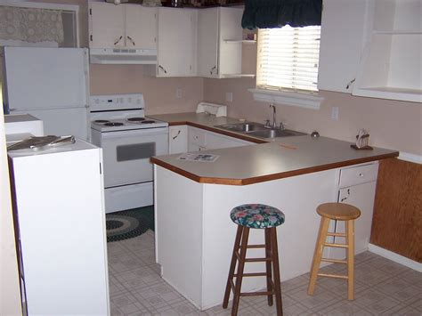 custom kitchen cabinets cost cost of custom kitchen cabinets