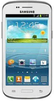 Merk Hp Samsung Dual Sim tipe hp android yang 2 dual sim card merk samsung