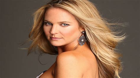 is sharon case pregnant in real life january 2016 sharon case bio age net worth pregnant married