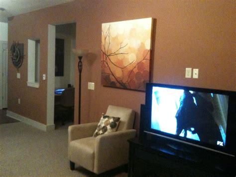 interior color chartsinterior paint interior design color advice