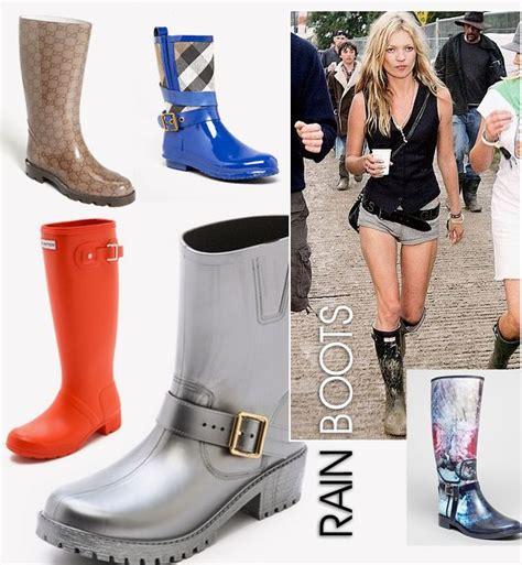 Heels Flay 139 139 best designer shoes images on designer