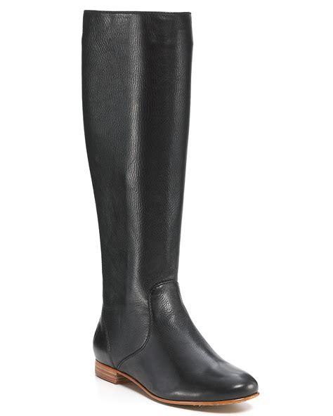 boots bloomingdales frye boots jillian bloomingdale s