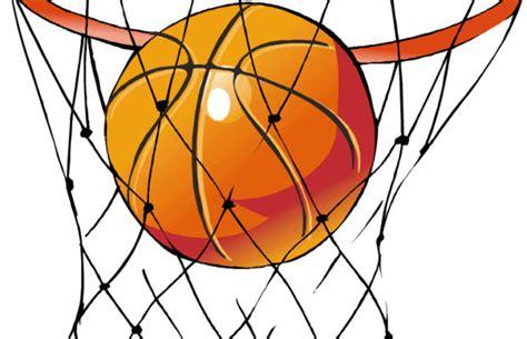 big ten basketball tournament   york city feb