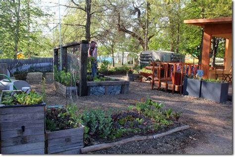 backyard permaculture australia triyae com backyard permaculture gardening australia
