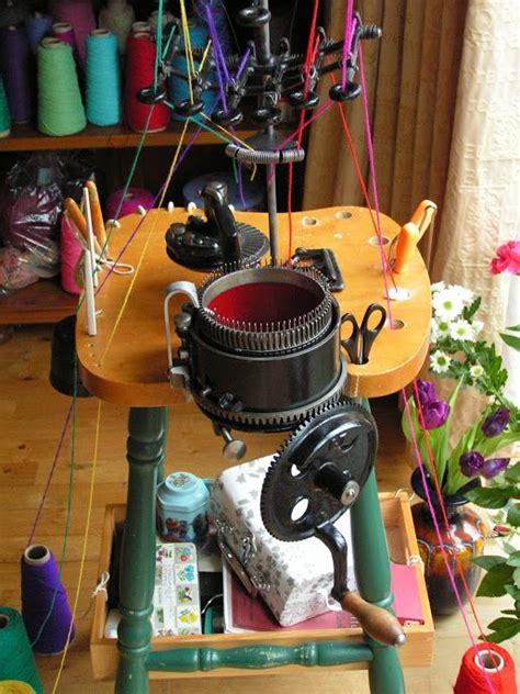csm knitting machine 1000 images about csm circular sock machine on