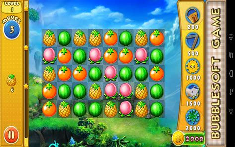 crush apk fruit crush 2 android apps on play
