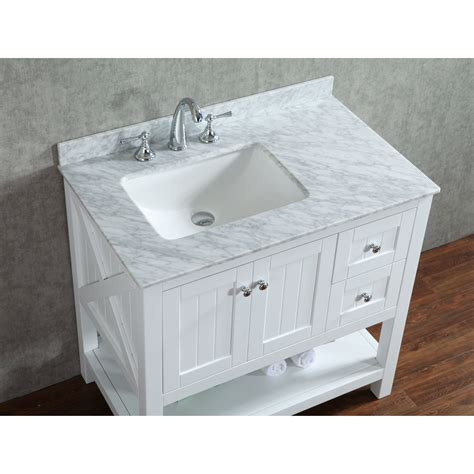 Bathroom Vanities With Sinks And Tops Bathroom Bathroom Vanity Tops White Vanity Luxury Bathroom Vanities Bathroom Vanities With