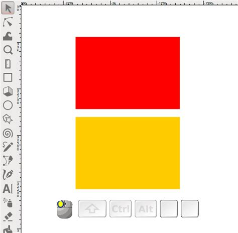 inkscape tutorial animation question 290812 questions inkscape
