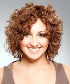 hair cuts for naturally curly frizzy hair and chin style maddie short curly hairstyles 03