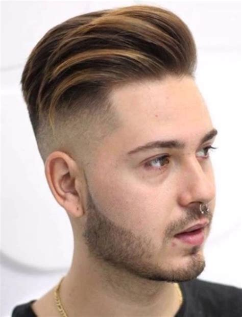 tight clean hairstyles 1975 men stylish men s hairstyles 2017 2018 hairstyles 2018