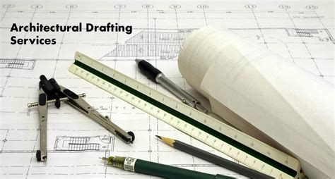 Home Design App Hgtv by Architectural Drafting Jobs Nice Look 4moltqa Com
