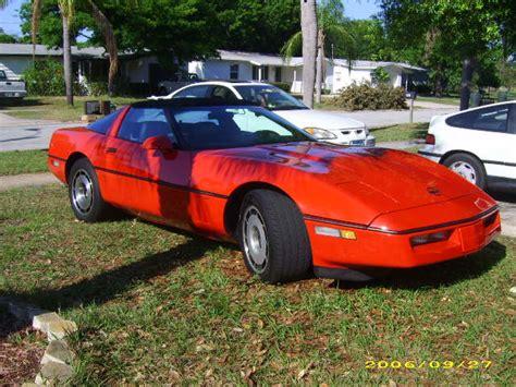 85 corvette for sale 85 corvette for sale