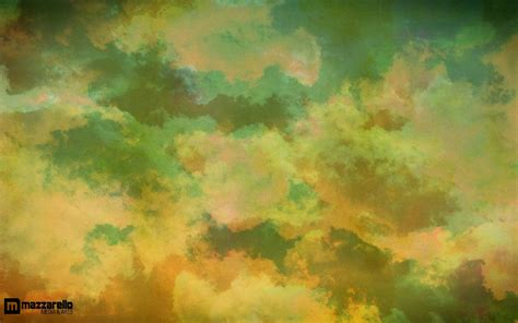 computer wallpaper size in pixels watercolor background tumblr 183 download free beautiful