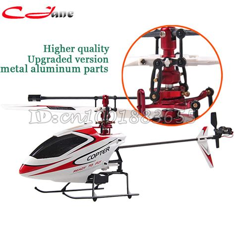 Jual Spare Part Rc Helicopter aliexpress buy free shipping v911 2 4g 4ch rc mini