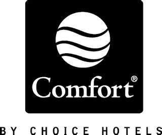 Choice Comfort by Us Hotels