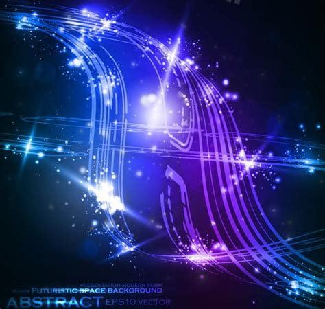 dynamic backgrounds free colorful dynamic background freepsdfile