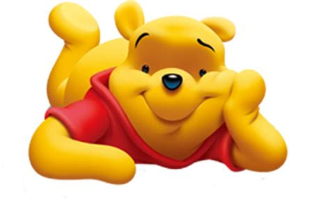 imagenes png winnie pooh winnie the pooh png transparent images png all