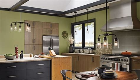 kichler lighting kitchen lighting kichler kitchen lighting decor ideasdecor ideas