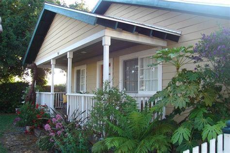Porch Carpinteria santa barbara carpinteria charming house vrbo