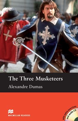the african queen macmillan 1509826777 macmillan readers the three musketeers pack