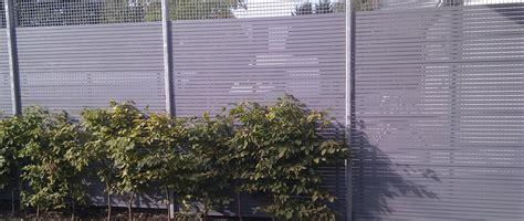 Garden Screens And Trellis Modern Garden Privacy Screens Garden
