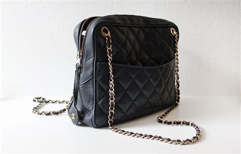 Chanel Taschen Modelle by Coco Chanel Tasche Chanel Tasche Ebay Chanel Tasche