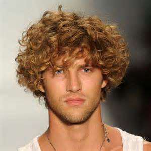 boys hair styles for thick curls 20 short curly hairstyles for men mens hairstyles 2017