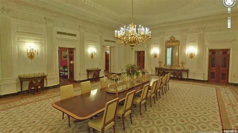 white house virtual tour inside the white house photo gallery